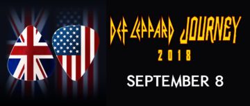 Def-Leppard-and-Journey-TMA
