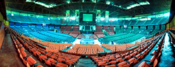 Arena_Mexico_interior