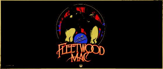 Fleetwood-Mac las vegas november 2018 tour