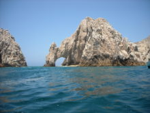 Lands_End_Cabo_San_lucas