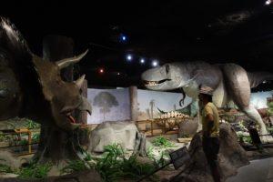 Las_Vegas_Natural_History_Museum