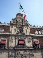 Palacio_Nacional_Ciudad_de_México_City