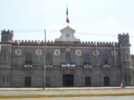 Palacio_de_Lecumberri_