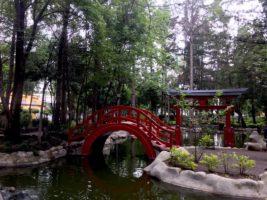 Puente_Parque_Masayoshi_Ohira