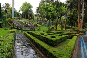 Reloj_del_Parque_Hundido