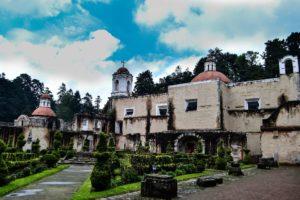 Vista_al_ex_Convento
