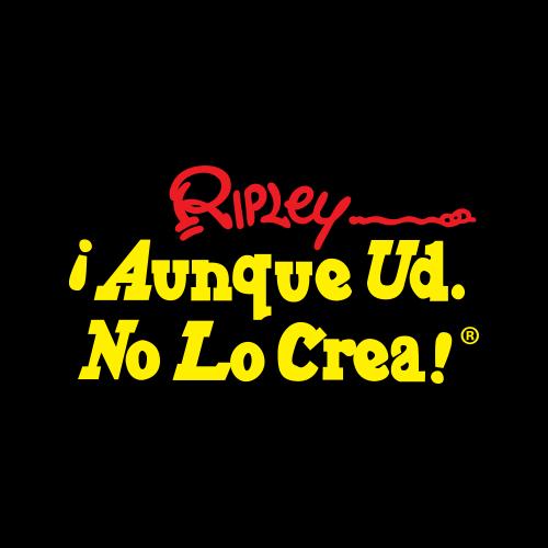 Museo De Ripley