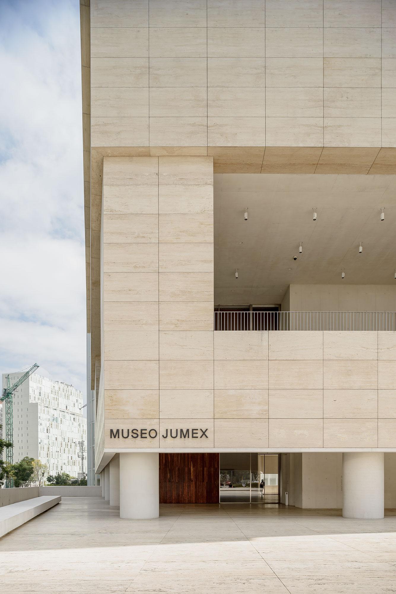 Museo Jumex
